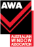 Australian Windows Association