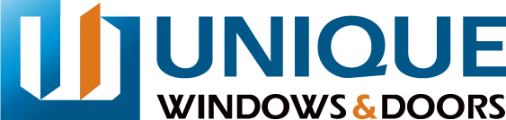 unique windows