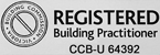 builder registration ccb-u 64392
