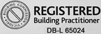 builder registration db-l 65024