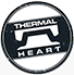 thermal-heart