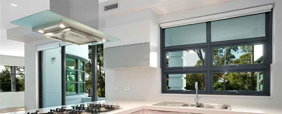 unique windows-517
