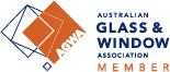 Australian Glass Windows Association